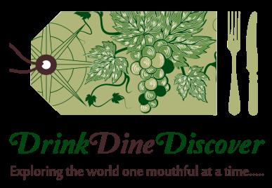 DDD Web Logo
