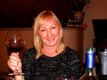 Food and Wine Tour Tuscany