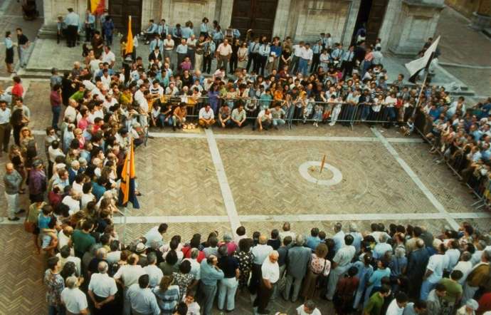 Pienza cheese rolling competitionHDCHIANCIANO_0016